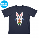 Bunicorn shirt